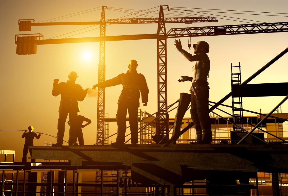 reformas, construcción y rehabilitación en madrid